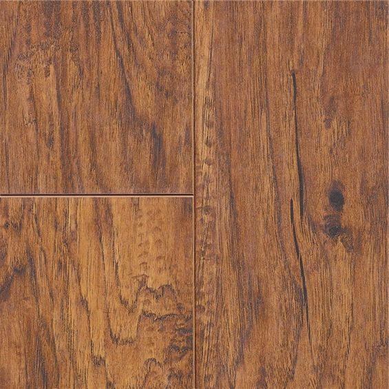 Discount Mannington Revolutions Plank Louisville Hickory Spice Laminate Flooring 26400 By Hurst In 2020 Flooring Wood Floors Wide Plank Mannington Laminate Flooring