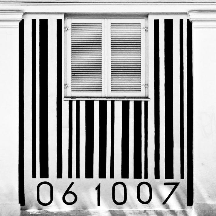 Barcode -