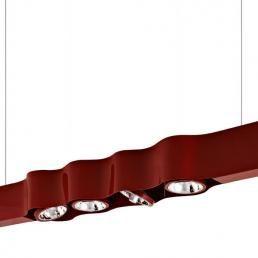Φωτιστικό οροφής 700-50-30-10