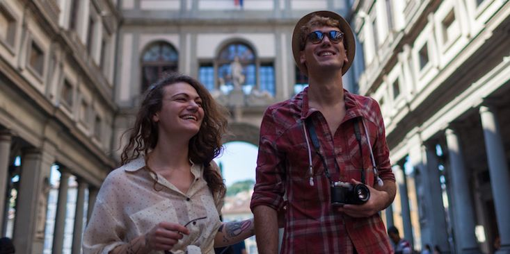 7 Unexpected Places To Meet Single Guys That You Absolutely Need To Try This Weekend