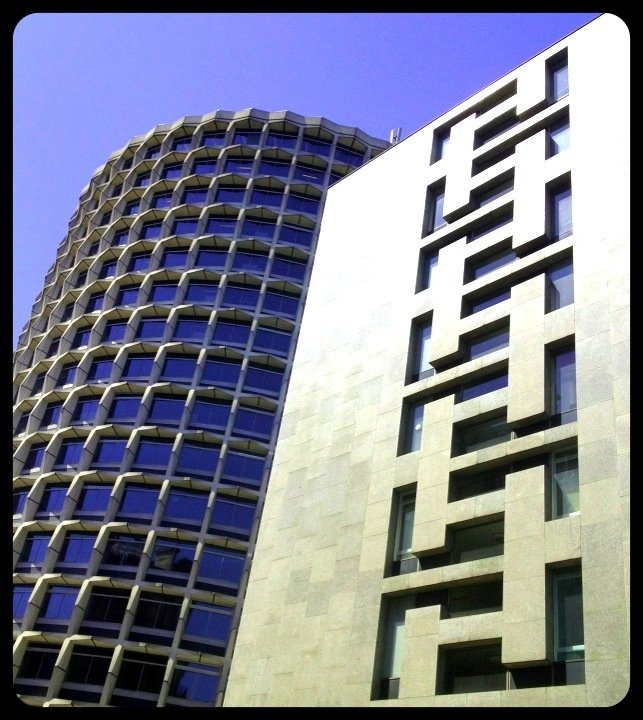 44 best images about 1960 39 s london on pinterest limited for Architecture 1960