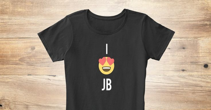 Like if Justin Beiber is the best singer in the world.  Then check out this t shirt.   #fashion #style #stylish #love #me #cute #photooftheday #nails #hair #beauty #beautiful #design #model #dress #shoes #heels #styles #outfit #purse #jewelry #shopping #glam #cheerfriends #bestfriends #cheer #friends #indianapolis #cheerleader #allstarcheer #cheercomp  #sale #shop #onlineshopping #dance #cheers #cheerislife #beautyproducts #hairgoals #pink #hotpink #sparkle #heart #hairspray #hairstyles…