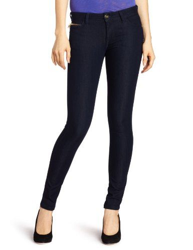 DL1961 Women's Amanda Skinny 5- Pocket, Archer, 24 buy at http://www.amazon.com/dp/B009JTGM7I/?tag=bh67-20