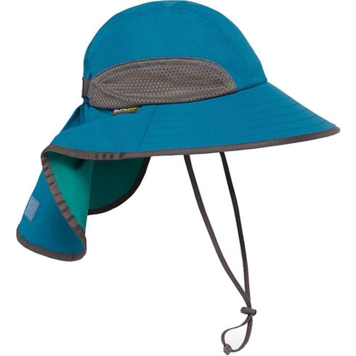 Sunday Afternoons Adventure Hat, Men's, Size: Medium, Blue