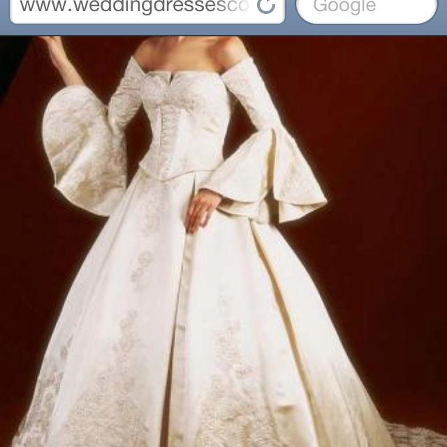 42 Best Renaissance Wedding Dress Images On Pinterest: 17 Best Images About Renaissance Wedding On Pinterest