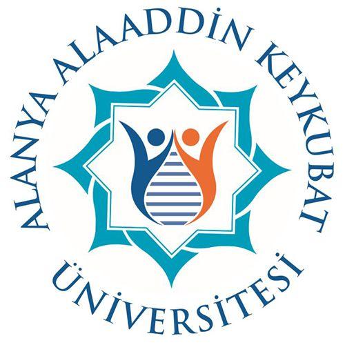 Alanya Alaaddin Keykubat Üniversitesi    Yurtlar Evimiz