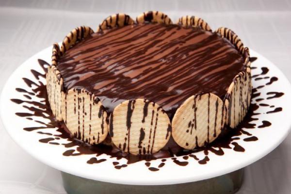 Torta alemã deliciosa <3 #tortaalemã #sobremesa #receita