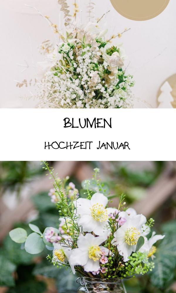 Perfect 20 Blumen Hochzeit Januar Hochzeit Zu Hause Hochzeit Blumen