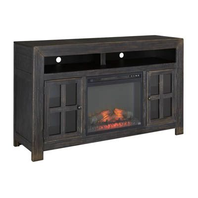 17 Best Images About Fireplaces On Pinterest Legends Entertainment Center With Fireplace And