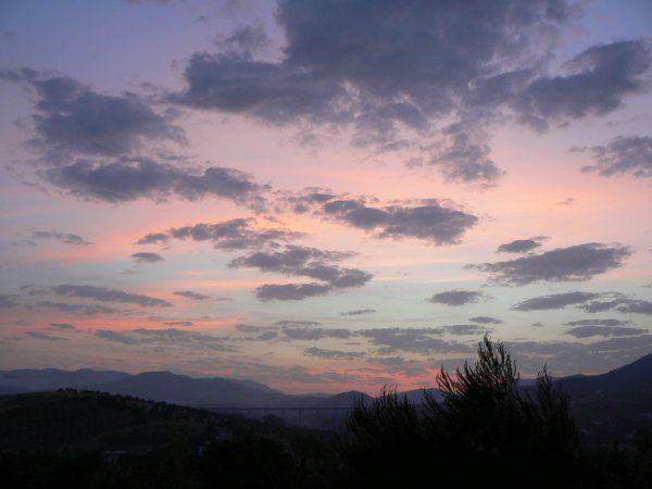 dawn3A.jpg (600×450)
