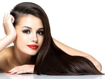 La verità su vitamine per capelli