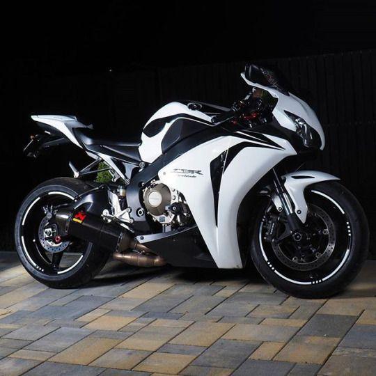 25 Best Ideas About Honda Bikes India On Pinterest: 25+ Best Ideas About Cbr On Pinterest