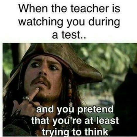 Hahhahaha :p