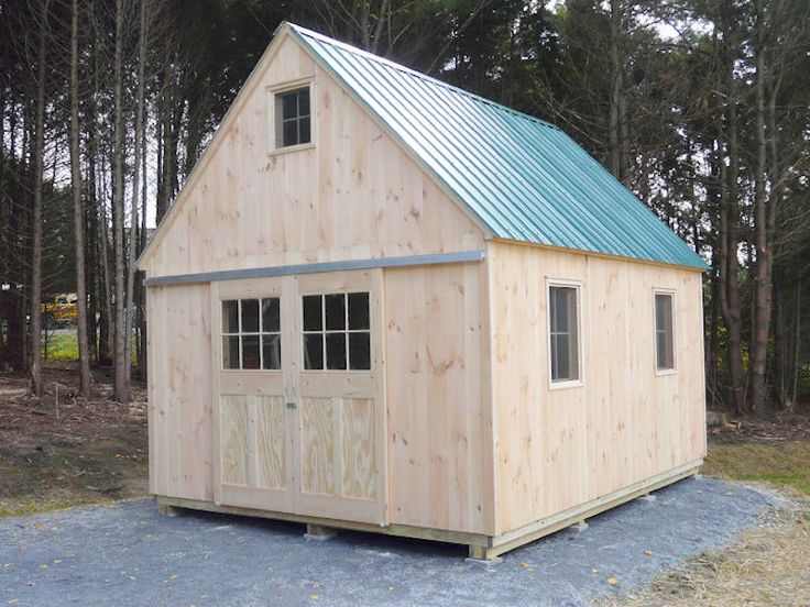 Garden Sheds Vermont 18 best images about sheds on pinterest | tool sheds, wood doors