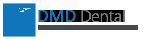 http://www.dmddental.com/consulting/