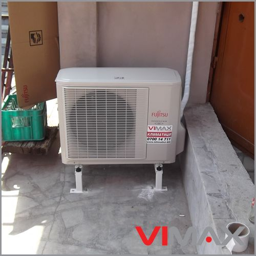 8 best vimax clima air conditioners installation images on outdoor unit installed ot the floor air conditionersthe tyukafo