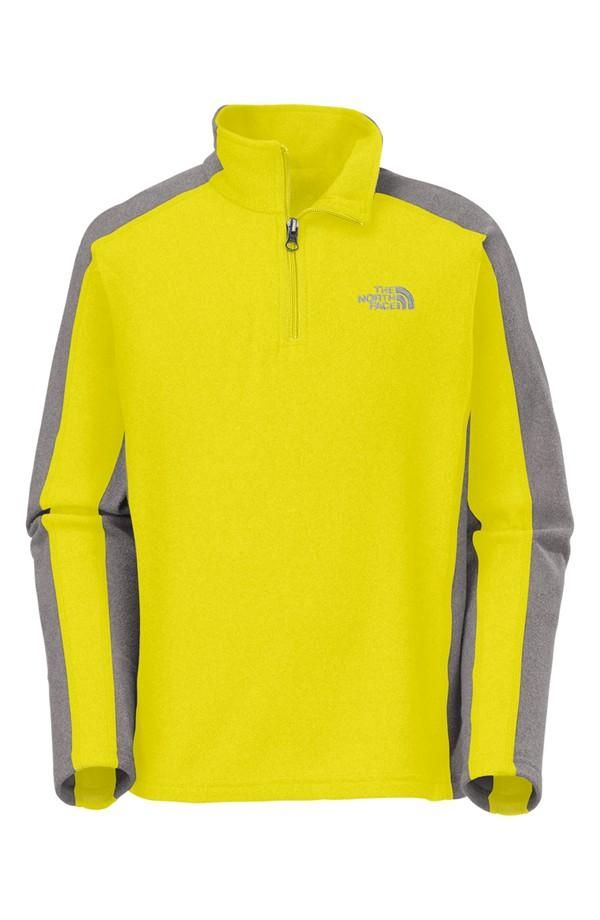 Pullover by The North Face