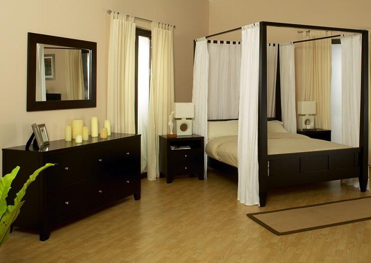 Bedroom Furniture Solutions Cool Design Inspiration