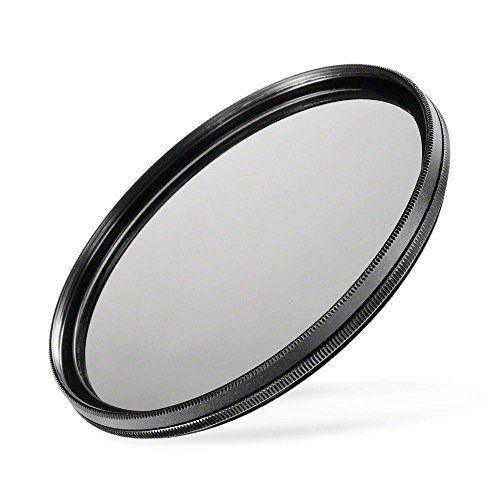 Introducing 52mm Bullet Optics Protective Multi Coated AntiGlare Circular Polarizer Filter for Canon EFS 60mm f28 Macro USM Lens. Great Product and follow us to get more updates!