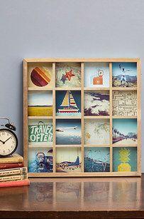 best places to buy home decor online - home decor ideas