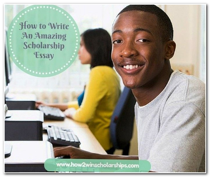 #essay #wrightessay music and life, college experience essay, latest essay writing topics, order essay uk, about music essay, online document writer, why i chose to be a nurse essay, my school my pride essay, personal statement university, basic english essay, free online essays in english, stanford mba essay, apa abstract, high school essay writing worksheets, thesis proposal structure