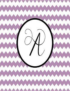 Best 25+ Monogram binder covers ideas on Pinterest   Monogram ...