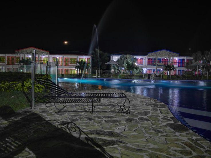 Magia y Encanto para un descanso ideal #HotelCampestreCaféCafé #EjeCafetero #PaisajeCulturalCafetero