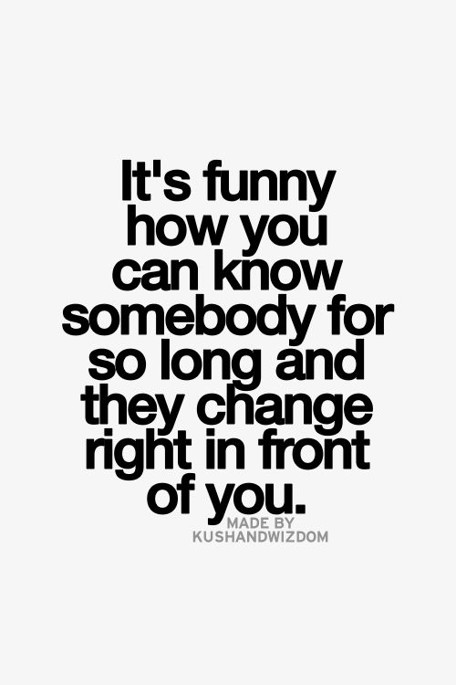 being friends with your ex quotes quotesgram. ex ...