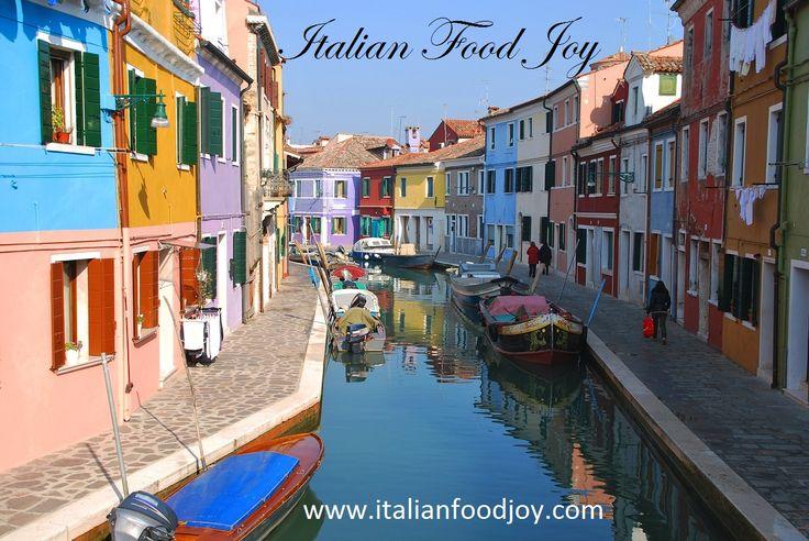 #Italian #food www.italianfoodjo... for UK and other countries www.italianfoodjo... for DE and AT only