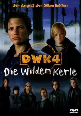 Die Wilden Kerle 4 Ganzer Film Deutsch