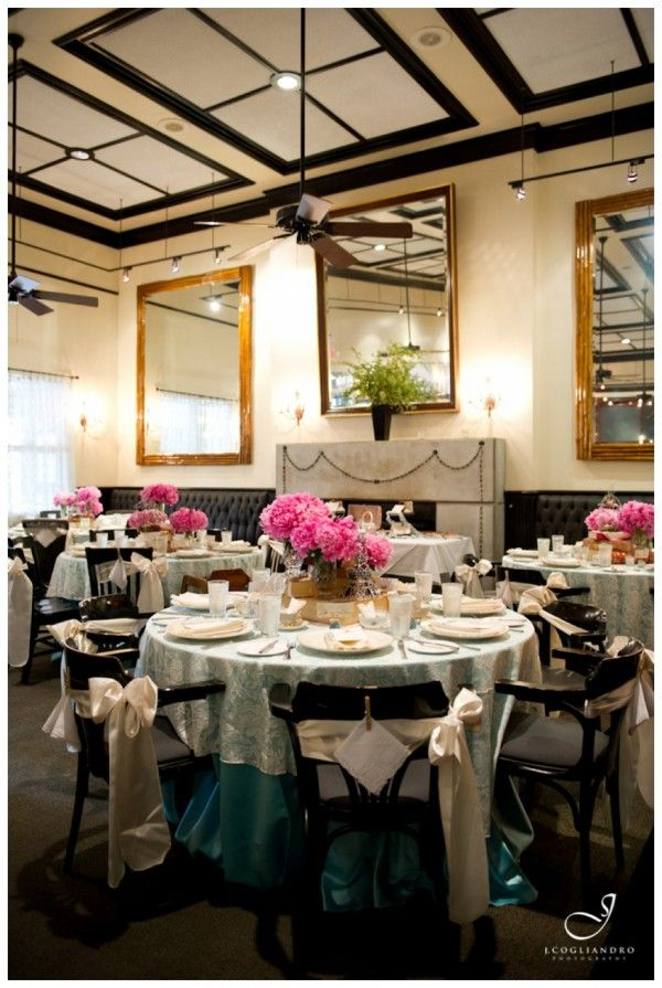 20 best ouisies weddings images on pinterest houston receptions ouisies table restaurant and garden houston texas junglespirit Image collections