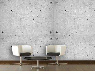 les 25 meilleures id es de la cat gorie plaque beton sur pinterest plaque de beton signes de. Black Bedroom Furniture Sets. Home Design Ideas