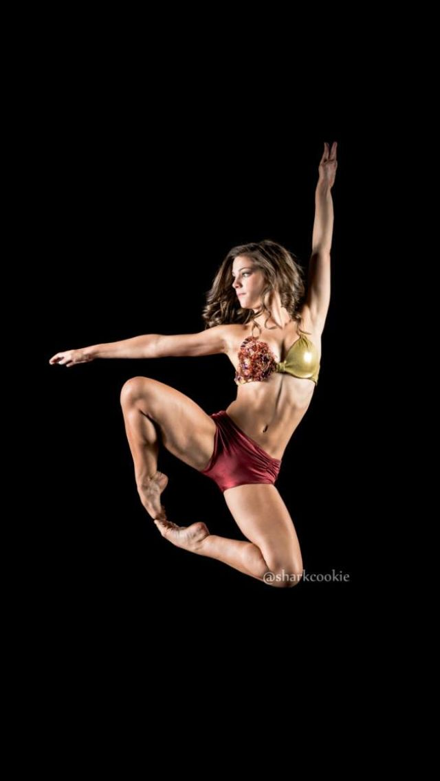 Dance. I think that this is a beautiful picture. I l e dance I'm a dancer