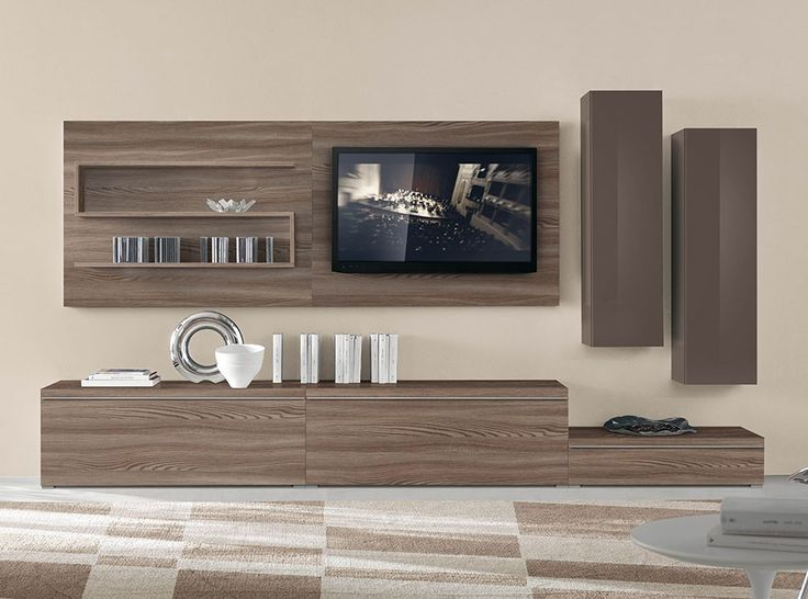 wall unit living room furniture. contemporary wall unit vv 3933 296000 living room furniture t