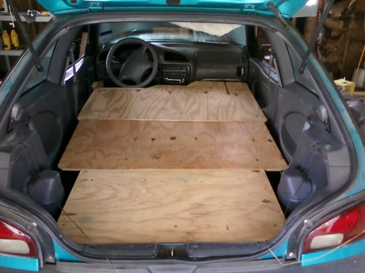 13 best images about geo metro. Black Bedroom Furniture Sets. Home Design Ideas