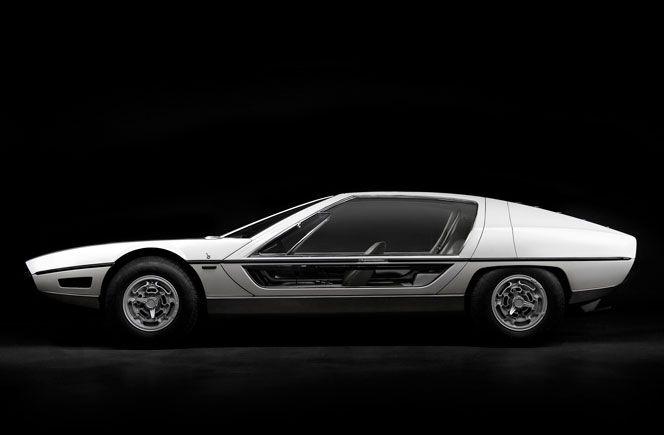 IW_1967_Bertone_Lamborghini_Marzal_03