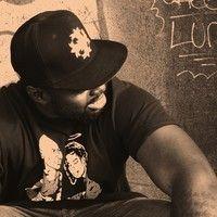 JakeXJesse by Jesse Jake on SoundCloud
