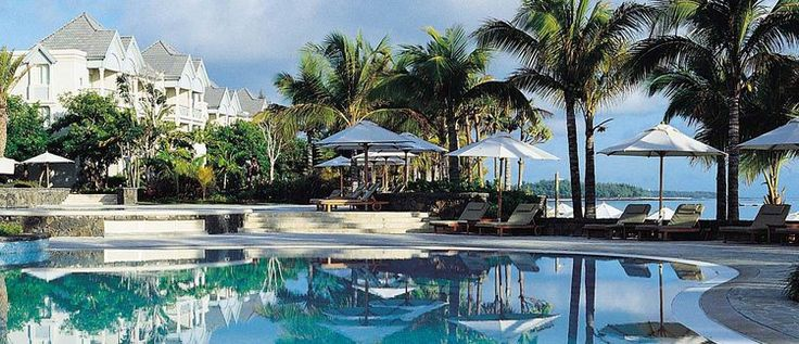 The Residence Mauritius Holidays in Mauritius - Best Hotels In Mauritius