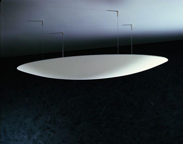 atelier sedap - lighting – 1571 / ELLIPSE
