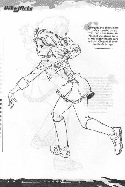 2 DibujArte Tomo - Movimiento_pagenumber.075