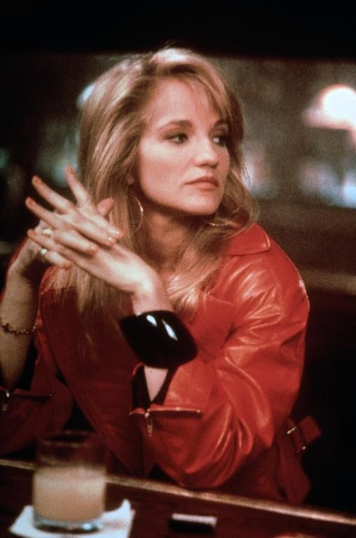 17 Best images about Ellen Barkin on Pinterest | The movie ...