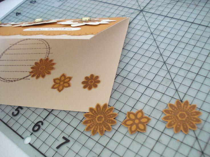 Ms de 25 ideas increbles sobre card factory en pinterest stampinupthank you negle Gallery