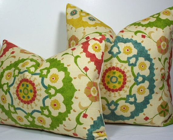 17 Best images about Pretty and Big Comfy Pillows on Pinterest Pillowcases, Satin and Pillow ...