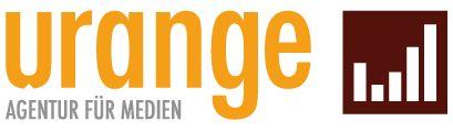 urange.de - Medienagentur aus Engelskirchen
