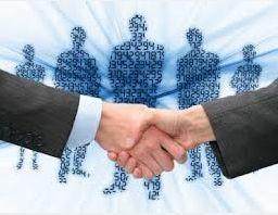 Assinatura digital o futuro das transações imobiliárias. - Corretor Tech - Blog para Corretores de imóveis e profissionais do mercado imobil...