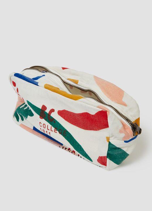 Matisse Pencil Case