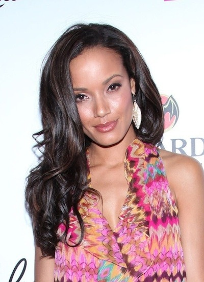 black hair styles for girls 1000 ideas about selita ebanks on belen 9400 | ffd7b7c058e582f43059a9400ff08ab6