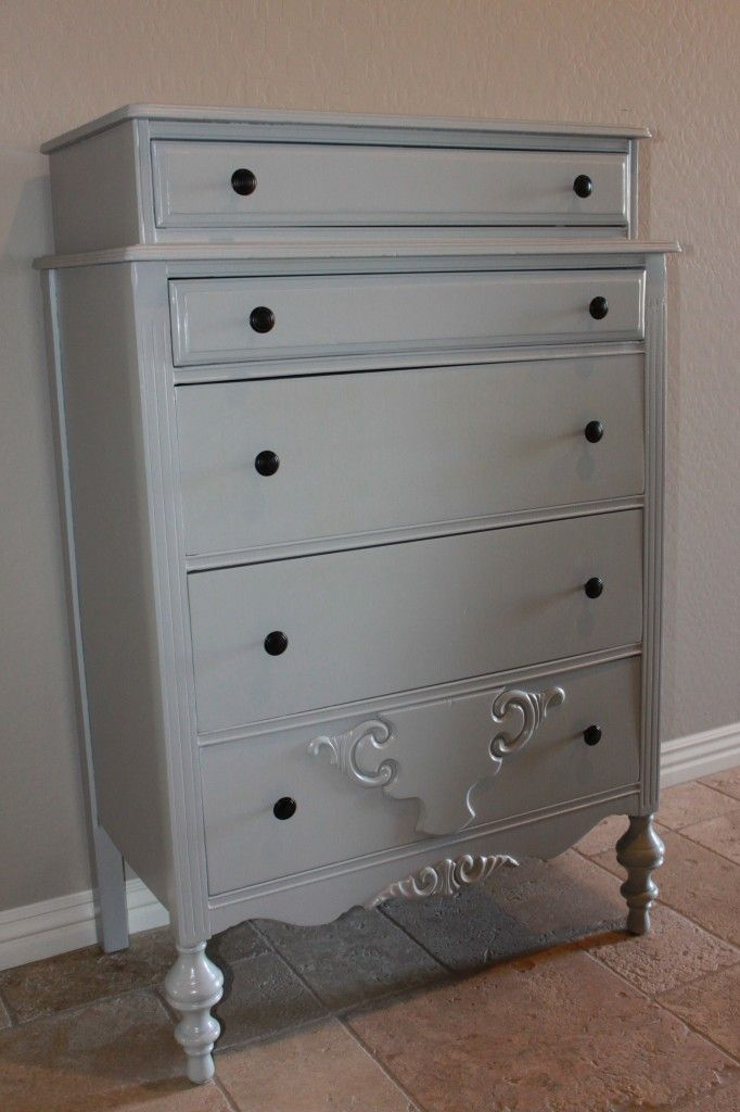 17 Best Ideas About Grey Chest Of Drawers On Pinterest Grey Bedroom Furniture Chest Of