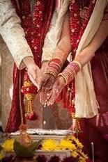 Shaadi Sewa - Matrimonial Sites: Online Matrimonial Indian Marriage Sites
