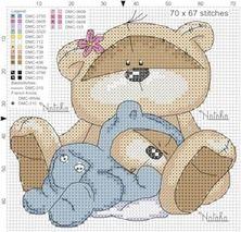 Crochet Stitch M2 : Creazioni-Natalia - ?Mamma-fm-a.jpg? ?? ?????? ...